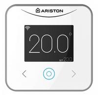 ARISTON Комнатный датчик Cube S NET 3319476
