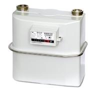 Газовый счетчик Elster ВК G-10T