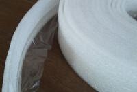 Демпферная лента RISPA 30м (10*100мм)