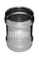 Адаптер ММ (430/0,5 мм) Ф125