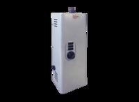 Котел электрический STEELSAN ЭВПМ -9 (220 В)