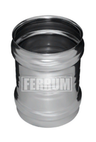 Адаптер ММ (430/0,5 мм)  Ф80
