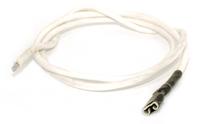 Провод пьезорозжига SIT 710 (КСПN-20.03.020)