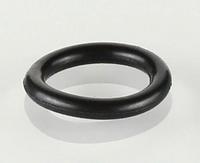 Кольцо штуцерное из EPDM 16, шт