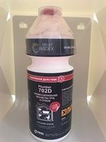 Реагент для устранения засоров в трубах и стоках HeatGUARDEX® Plumber 700 D 1000гр
