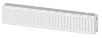 Радиатор стальной панельный LEMAX VС22х200х1400 (1348Вт)