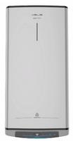 Водонагреватель ARISTON ABSE VELIS LUX INOX PW WI-FI  80 (электронное управление, 1,5+2.0 кВт, нерж)