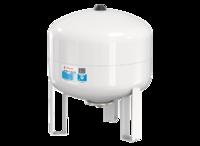 Расширительный бак (водоснабжение) Airfix R 35/4,0 - 10bar