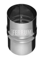 Адаптер ПП (430/0,5 мм) Ф140