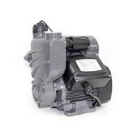 """Насосная станция """"Thermofix"""" AUPS-126i (0,37 кВт,35 л/мин,напор 35м, 2л.)"""