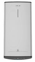 Водонагреватель ARISTON ABSE VLS PRO PW  50 (электронное управление, 1,5+1.0 кВт, эмаль)