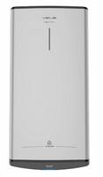 Водонагреватель ARISTON ABS VLS PRO INOX R  50 (механическое управление, 2.0 кВт, нерж)