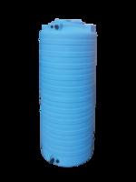 Бак д/воды ATV-500 U синий