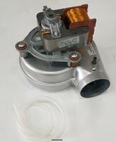 Вентилятор KIT VENTIL.DOMIPROJECT F32 (36601873,39818021)