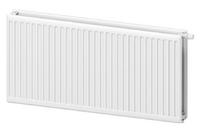 Стальной панельный радиатор Valve Compact Hygiene 20Х500Х500 (823Вт)