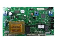 BAXI Электронная плата (Honeywell) Eco3 compact