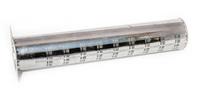 Горелка POLIDORO 10 кВт запасная часть к котлу «Лемакс» 64АВ36035