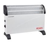 Конвектор ОК-1600 Ресанта