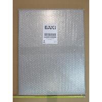BAXI Верхняя крышка д/Slim UB 80 3109250