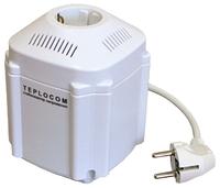 TEPLOCOM ST-222/500