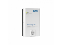 BAXI Energy 400 Инверторный стабилизатор для котельного оборудования