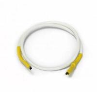 Провод пьезорозжига SIT 630 (КСД-12,5.04.02.000)