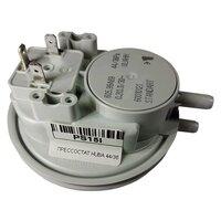 ARISTON реле давления воздуха (аналог 65104671)