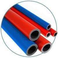 """Трубка """"Тилит Супер Протект-С"""" 2м."""