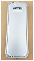 Бак расширительный 6л (Fortuna до 24 кВт, Divabel до 24кВт, Vitabel до 24кВт, 398000080, 902616800)
