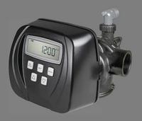 Клапан управления WS1CI DNM I- E (12В, 50Гц, счетчик, таймер 5 кнопок)