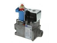 Клапан газовый SIT-845 Victoria-TAHITI-MINORCA-FORMENTERA-ITACA  6VALVGAS04