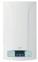 BAXI Котел газовый LUNA-3 310 Fi