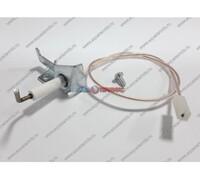 Электрод ионизации д/Пантера/Гепард 2000801887