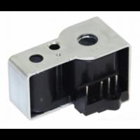 Катушка на газовый клапан SIT 845 ANTEA-FORMENTERA-VICTORIA-TAHITI  6YBOBINA00